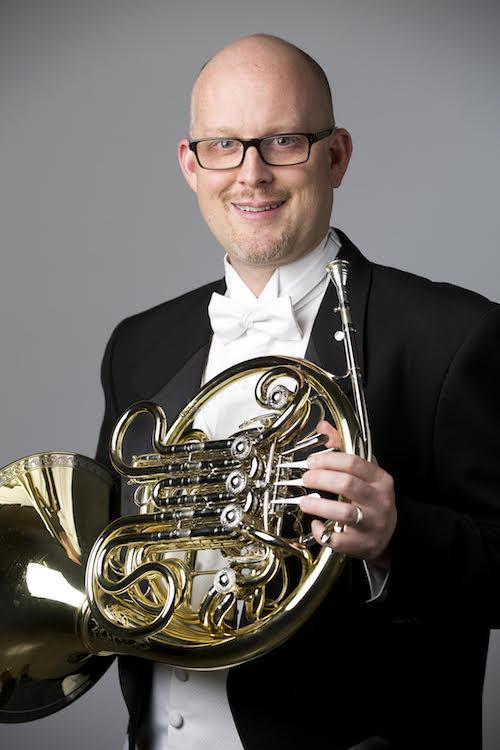 Wichita Symphony