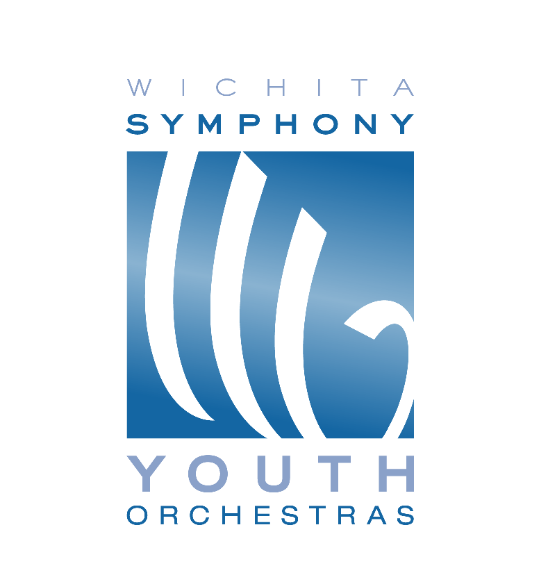 Wichita Youth Symphony